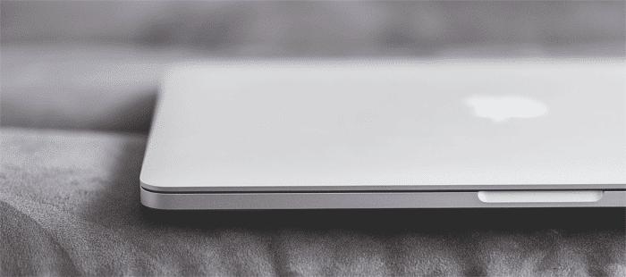 Macbook Améliorer Productiviter