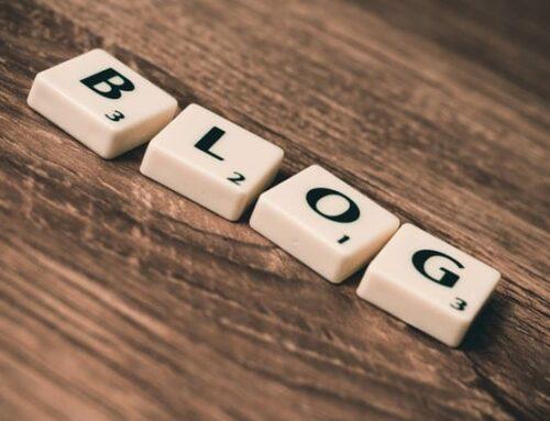 Comment créer un blog WordPress privé ?