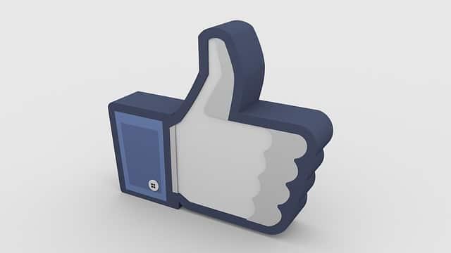 Qui visite mon profil Facebook ?