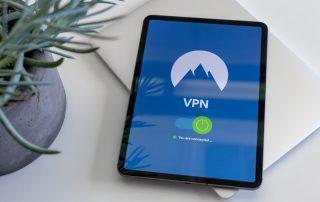 comment choisir un vpn