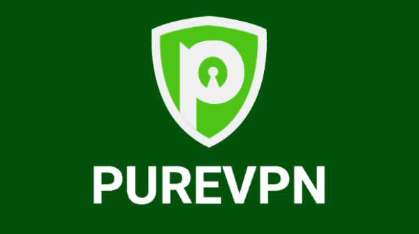 Pure VPN meilleur VPN au canada en 2019